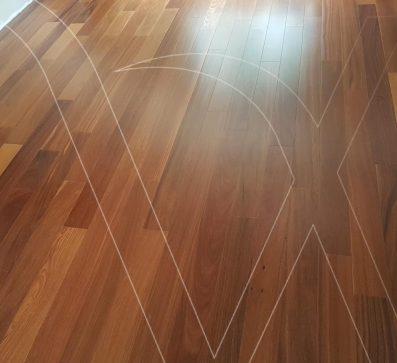 madeira estruturado 3
