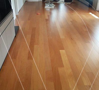madeira estruturado 4