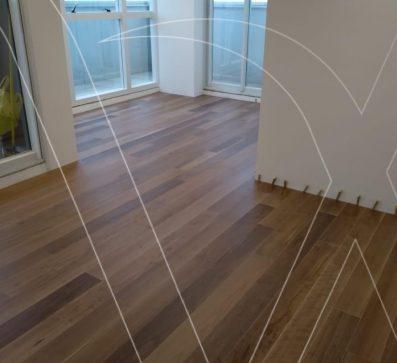 madeira estruturado 6